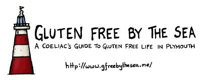 GlutenFreeByTheSea