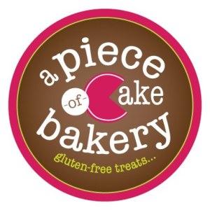 Ele Cake Company Gluten Free