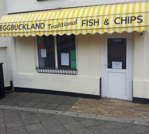 EggbucklandChipShop