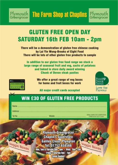 plymouth_greengrocer_feb_2013