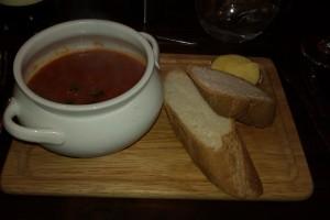 Chancel_soup