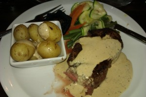Chancel_steak