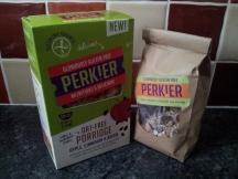 Perkier_packaging