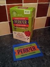 perkier_porridge_box