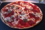 GFPizza