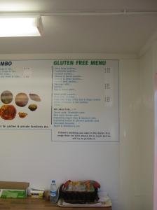 gf_menu