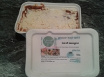 lasagne_packaging