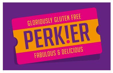 BeFunky_PERKIER-HI-RES-POSTER-01