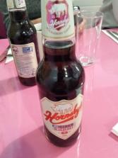 Holland's Cider
